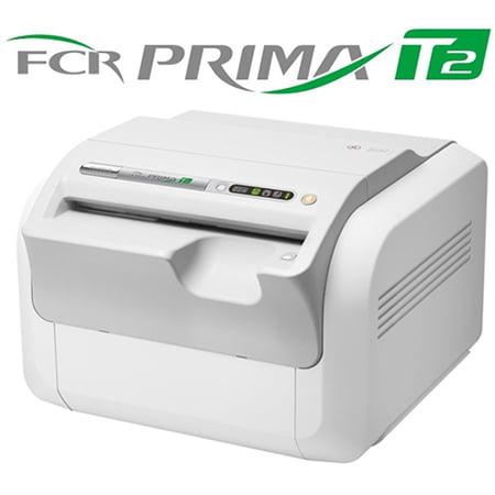 FCR PrimaT2